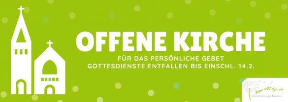 Offene-Kirche-1