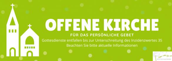 Offene-Kirche-2