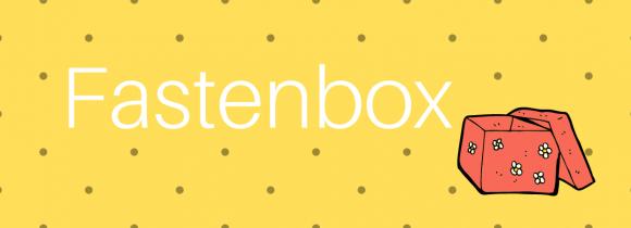 Fastenbox