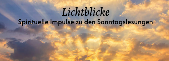 Lichtblicke-Fastenzeit-2021-1
