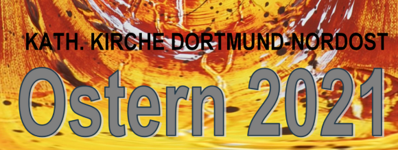 Osterbrief 2021
