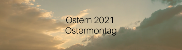 5-Ostern 2021-Ostermontag-Button